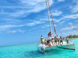 Lit 2 Places Noir Douce 101 Best Places to Visit In Mauritius