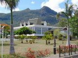 Lit 2 Places Noir Frais 101 Best Places to Visit In Mauritius