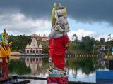 Lit 2 Places Noir Joli 101 Best Places to Visit In Mauritius