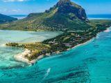 Lit 2 Places Noir Magnifique 101 Best Places to Visit In Mauritius