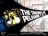 Lit 2 Places Noir Meilleur De 10 Great Thrillers Set On Trains