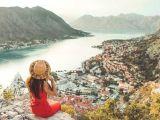 Lit 2 Places Noir Meilleur De Travelzoo Deals On Hotels Flights Vacations Cruises & More