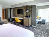 Lit 200×200 Avec Matelas Frais Lit Boxspring Ikea Inspirant Divan Beds Beds with Storage