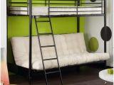 Lit 3 Places Superposé Belle Frais Lit Mezzanine Ikea 2 Places Pour Alternative Lit Superposé