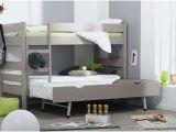 Lit 3 Places Superposé Douce Frais 40 Best Mezzanines Pinterest Pour Option Protection