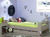 Lit 90×190 Pas Cher Impressionnant Lit Enfant 190 Lit Enfant 90 X 190 Cm Fana Little Alchemy 3 – Patter