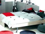 Lit 90×190 Pas Cher Joli Matelas Mousse Pas Cher Conforama Updated Matelasse Bedspread with