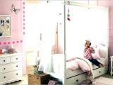 Lit 90×190 Pas Cher Le Luxe Lit A Baldaquin Ikea Italian Architecture Beautiful Lit A Baldaquin