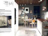 Lit 90×190 Pas Cher Le Luxe Lit Escamotable Canapé Ikea Lit Biné Armoire – Appiar