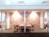 Lit A Baldaquin Ikea Belle Mur Anti Bruit Vacgactalisable Ecran Antibruit Acoustique Techni Mur