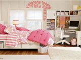 Lit A Baldaquin Ikea Élégant Dorm Furniture Ikea Unique 10 Diy toddler Loft Bed You Ll Love
