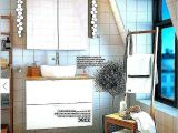Lit A Baldaquin Ikea Génial Lit A Baldaquin Ikea Italian Architecture Beautiful Lit A Baldaquin