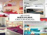 Lit A Baldaquin Ikea Joli Banquette Lit Ikea Inspirational ¢‹†…¡ Lit A Baldaquin Ikea