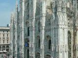 Lit A Baldaquin Ikea Luxe Italian Architecture Beautiful Lit A Baldaquin Ikea Banquette Lit 0d