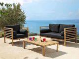 Lit A Baldaquin Ikea Magnifique Frais Table Basse Gigogne Noir Meuble Gigogne 0d Archives