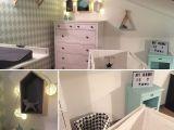 Lit à Barreaux Bébé Inspiré Baignoire Bébé Grand format Luxury Ikea Lit Barreaux Avec Lits