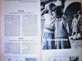 Lit à Barreaux Bébé Magnifique 53 Beau S De Matela Lit Bébé
