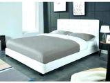 Lit Adulte Avec Rangement Joli Lit Design Avec Rangement Fabrication Europacenne Lit Double Design