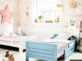 Lit Alinea Enfant Agréable Banquette Lit Alinea Beau Lilou Lit évolutif Bleu 3 Positions Pour