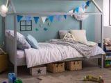 Lit Alinea Enfant Inspiré 107 Meilleures Images Du Tableau Alinea Kids Chambres D Enfants