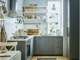 Lit Armoire Escamotable Ikea Élégant Inspiré Plan De Travail Cuisine Rabattable Ikea Lit Armoire