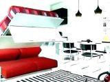 Lit Armoire Escamotable Ikea Élégant Lit Pliant Armoire Lit Rabattable 1 Personne Lit Pliant Armoire
