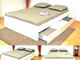 Lit Avec Coffre Inspiré Lit Simple Avec Rangement Frais Ikea Lit Convertible Banquette Futon