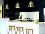 Lit Avec toboggan Ikea Charmant Nouveau Concept De Maison
