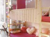 Lit Avec toboggan Ikea Le Luxe 26 Meilleures Images Du Tableau Lit Enfant Ikea