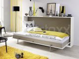 Lit Baldaquin Ikea De Luxe Tete De Lit 90 Cm Ikea Tete De Lit Brimnes Archaicawful Tete De Lit