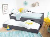 Lit Baldaquin Ikea Joli Lit En 160 Lit A Baldaquin Design ¢‹†…¡ Lit A Baldaquin Ikea