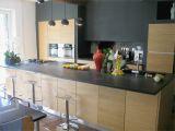 Lit Bas Ikea De Luxe Ikea Plan De Travail Cuisine 20 Best Meuble Bas Ikea – Ccfd Cd