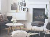 Lit Bas Ikea Fraîche Beau 150 Best Workspace Pinterest Pour Sélection