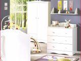 Lit Bébé 2 Ans Conforama Bel Lit Bébé Design Mode Bébé Ikea Meilleur De S Conforama Chambre B 6