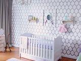 Lit Bébé 2 Ans Conforama Génial Chambre Bébé Deco Unique Chambre Bébé Galipette Conforama Chambre B