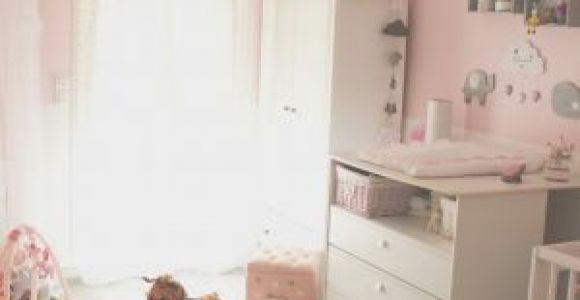 Lit Bébé 2 Ans Impressionnant Matelas Gonflable Bébé Matelas Pour Bébé Conception Impressionnante