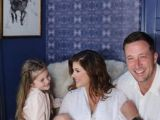 Lit Bebe 9 De Luxe 37 Best Family Images In 2019