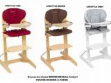 Lit Bebe 9 Inspirant Bebe 9 Chaise Haute Chaise Chambre Nouveau Chaise Evolutive Chaise