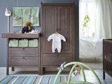 Lit Bebe A Barreau Magnifique 150 Meilleures Images Du Tableau Déco Chambre Bébé