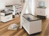 Lit Bebe A Barreau Magnifique Chambre Bébé Montessori Mervéilléux Lit Barreau Bébé Ukulelisti