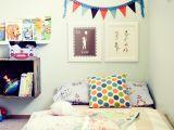 Lit Bebe A Barreau Meilleur De Mattress On the Floor = toddler Bed Montessori Nursery