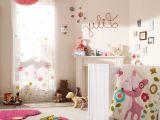 Lit Bébé à Barreaux Bel élégant Luxe Drap Lit Bébé Housse Matelas Bébé Frais Parc B C3 A9b