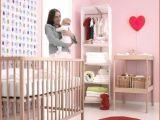 Lit Bébé à Barreaux Impressionnant Lit Bébé Petite Taille Zochrim