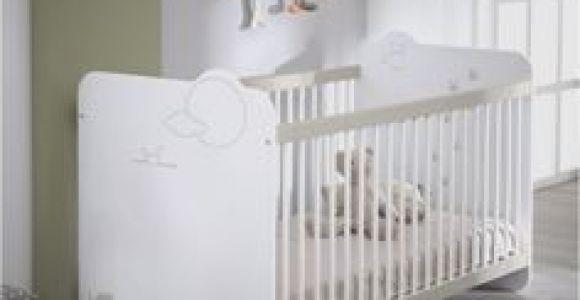 Lit Bébé à Barreaux Inspirant 7 Best Lit Bébé Portable Images