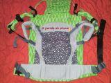 Lit Bébé à Roulettes Beau Meuble Bébé Ikea Album Bébé original Luxe Parc B C3 A9b C3 A9 Gris