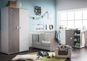 Lit Bébé à Roulettes Élégant 24 Meilleures Images Du Tableau Chambre Bébé