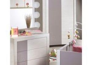 Lit Bébé à Roulettes Impressionnant 24 Meilleures Images Du Tableau Chambre Bébé