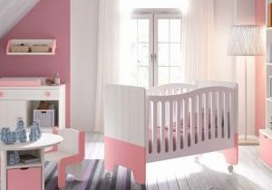 Lit Bébé à Roulettes Joli Meuble Chambre Bébé Cadre Pour Chambre Bébé Parc B C3 A9b C3 A9 Gris