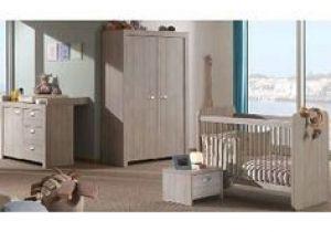 Lit Bébé à Roulettes Le Luxe 24 Meilleures Images Du Tableau Chambre Bébé