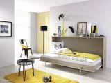 Lit Bébé à Roulettes Luxe Meuble Bébé Ikea Album Bébé original Luxe Parc B C3 A9b C3 A9 Gris